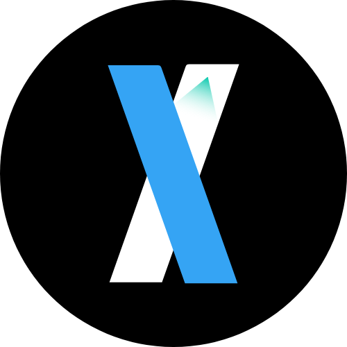 KnowledgeX The Most Advanced B2B Lead Gen System for Email Marketing Agencies